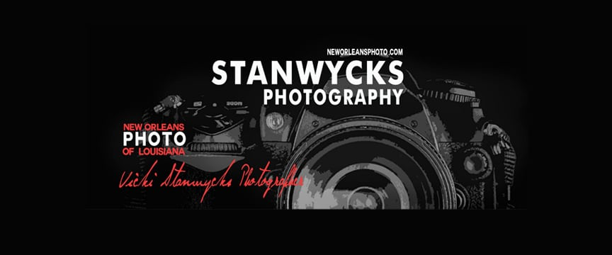 Stanwycks Photography - Have Camera Will Travel