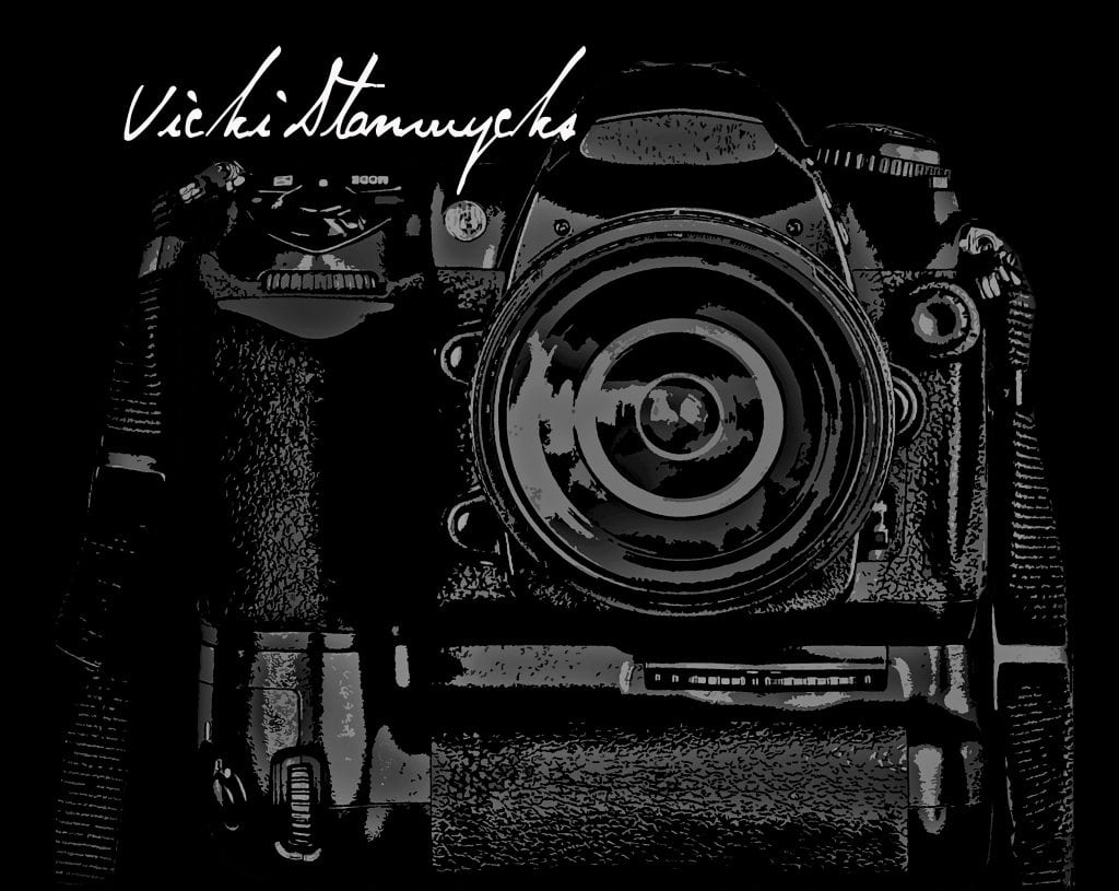 DSC_1014_Camera_Color Cut Out BW Darker Name-Edit-2