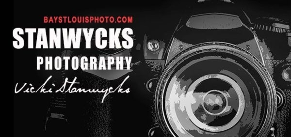 Stanwycks  Photography